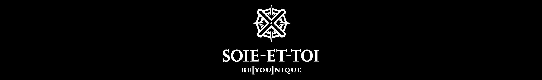 SOIE-ET-TOI