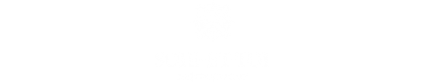 Soie-et-toi_Logo_1C_WEISS_TRANSPARENT